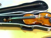 HERMANN BEYER Viola E210114H